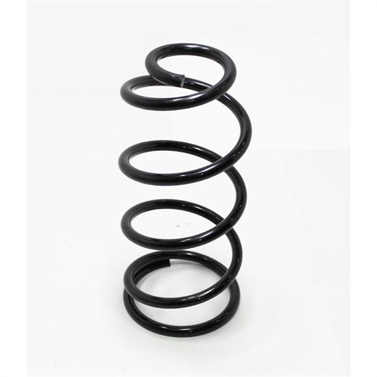 AFCO 5-1/2 x 12 Inch Street Stock Rear Spring, 150 LBS