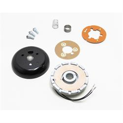Grant 3249 3-Bolt Steering Wheel Adapter, Ford Applications