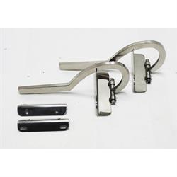 Universal Trunk Hinge Kit