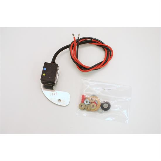 PerTronix 11410 Replacement Ignition Control Module For 1141