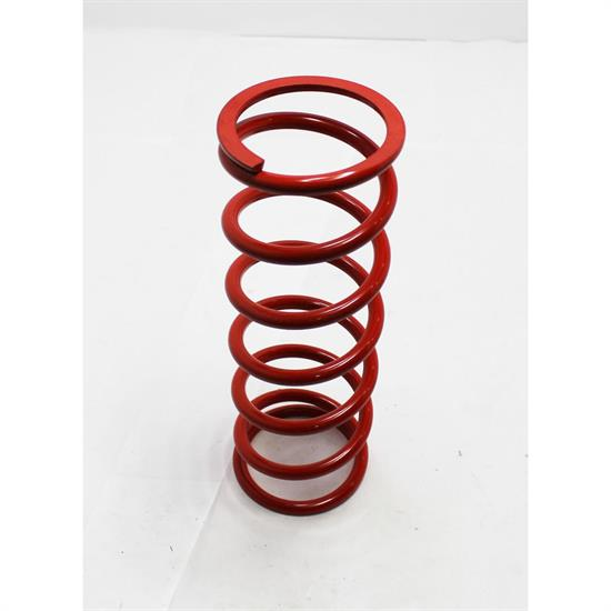 Eibach 15 Inch Rear Racing Spring, 175 lbs.