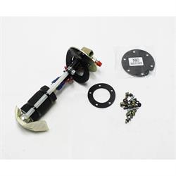Tanks GPA-TBI In-Tank Fuel Pump Module, GPA Series