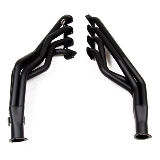 Hooker 6913HKR Competition Headers, 1967-71 Ford/Mercury, 351C 2V