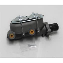 Garage Sale - Corvette Master Cylinder, 1 Inch Bore