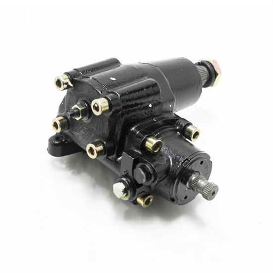 Classic Performance VEGA-PSB Vega Power Steering Box