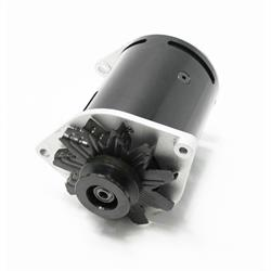Powermaster 82101-2 PowerGEN Ford Swing Mount Alternator, 12-Volt