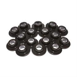 COMP Cams 761-16 Valve Spring Retainers, 7 Degree, 1.055 OD, Set