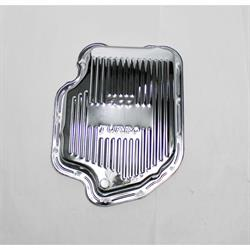 Spectre 5451 Automatic Transmission Pan, GM TH400, Stock Capacity