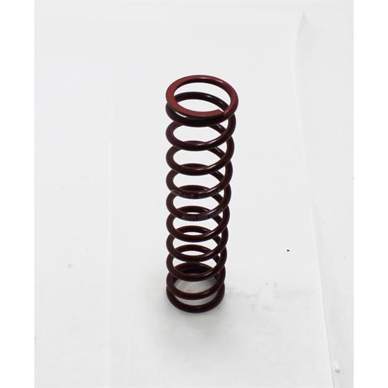 Eibach Coil-Over Racing Springs, 1-7/8 I.D., 10 Inch, 90 lbs.