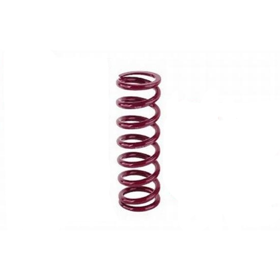 Eibach 0950.550.0500 Conventional Front Spring, 500 lbs/in, 9.5in