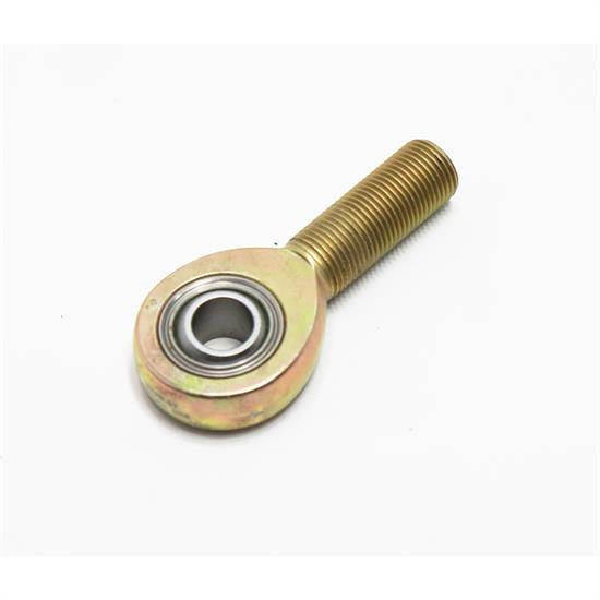 Garage Sale - TFE LH 5/8 Inch Tie Rod End