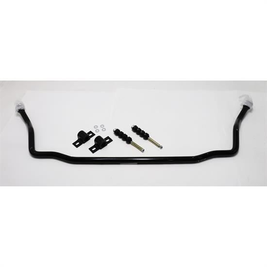 1971-1976 GM Front Sway Bar Kit, 1-1/8 Inch