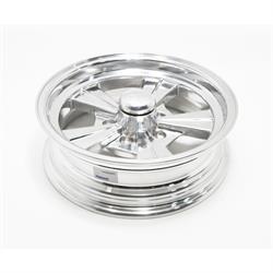 Rocket Racing R70-546517 Cast Strike Wheel, 4.5, 4.5, 1.75