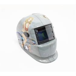 Titan Tool 41288 Working Girl Welding Helmet