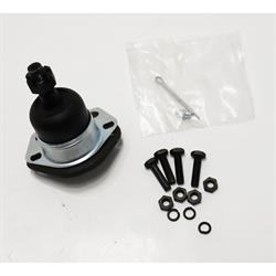 Speedway 1970-02 GM K5208 Style Upper Ball Joint