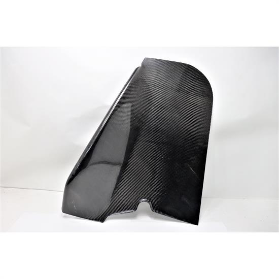 Eagle Motorsports_ Universal LH Safety Side Body Panel