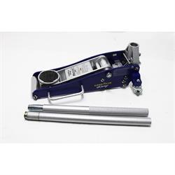 Goodyear GY1100 1-1/2 Ton Aluminum Racing Jack