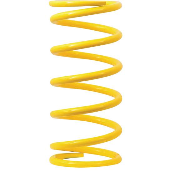 AFCO 25250 5 Inch x 11 Inch Rear Springs, 275 Lb Spring Rate