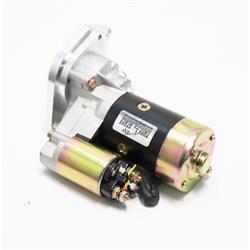 Tuff Stuff 289-351W Super-Mini Starter Auto Trans Small Block For