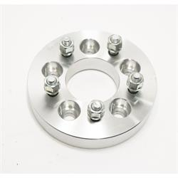 Trans-Dapt 3607 Wheel Spacer 5 on 4-1/2 to 5 on 4-1/2