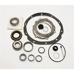 9 Inch Ford Rear End Overhaul Kit, 28 Spool Spline