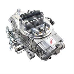 Quick Fuel HR-450 HR-Series Carburetor, 450 CFM