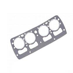Single Best Gasket 743G Ardun Cylinder Head Gasket