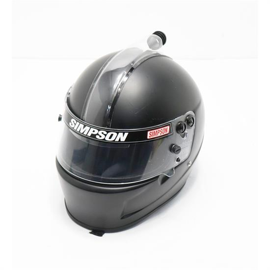 Discovery Division Another New Carbon Helmet For 2016 Is The Vision R Gt An Upgrade To Has A Bamboo Fibre Interior And