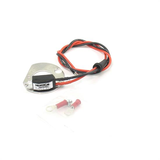PerTronix 1844N60 Replacement Ignition Control Module For 1844N6