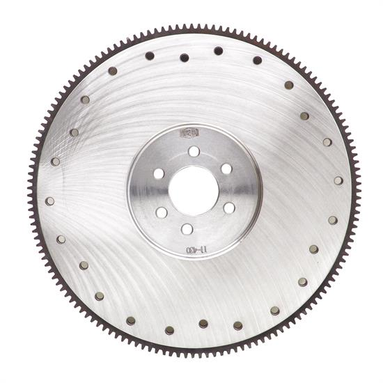 Hays 11-430 Internally Balanced Flywheel, 143 Tooth, Big Block Mo
