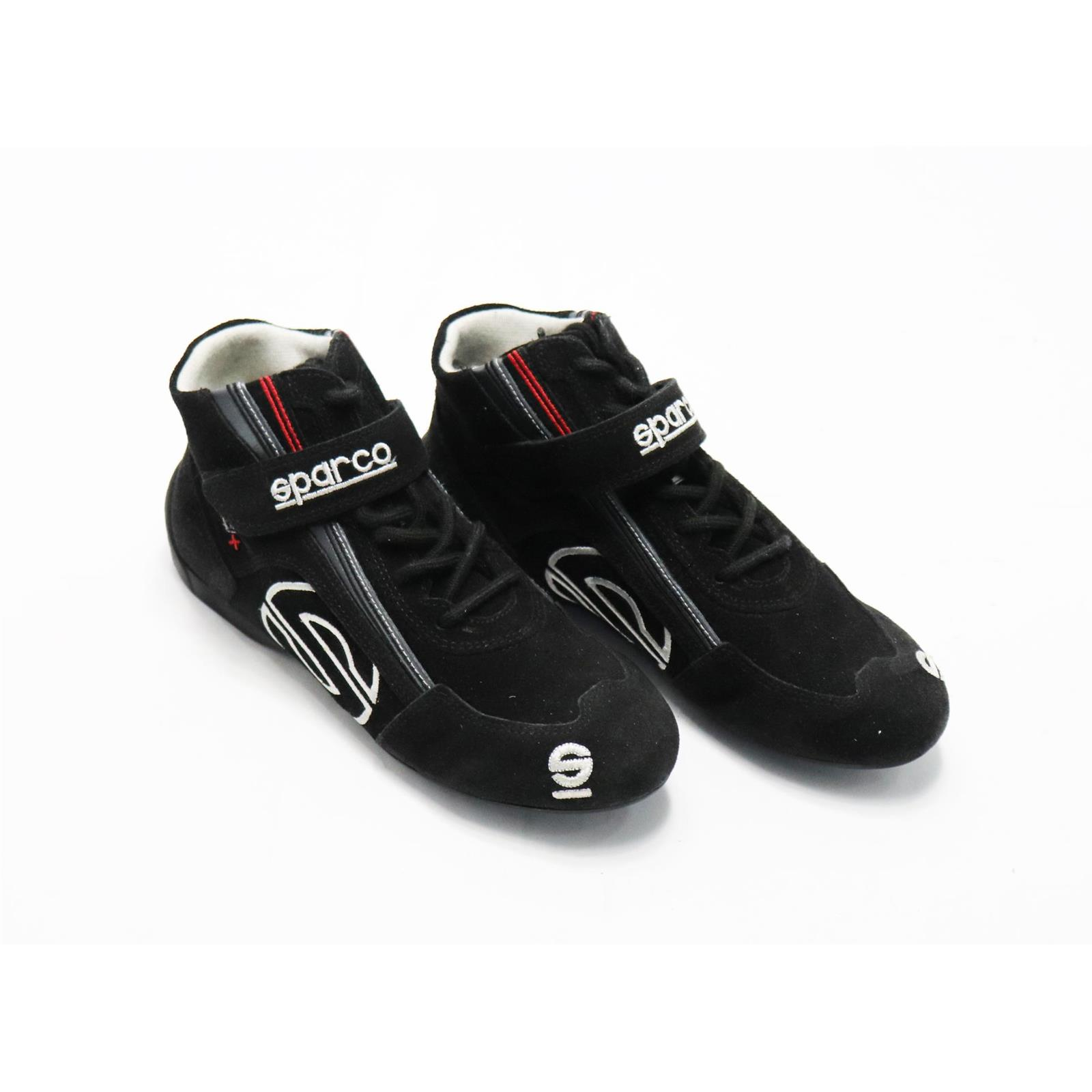 Sparco Speed SL 3 Racing Shoes Size 37