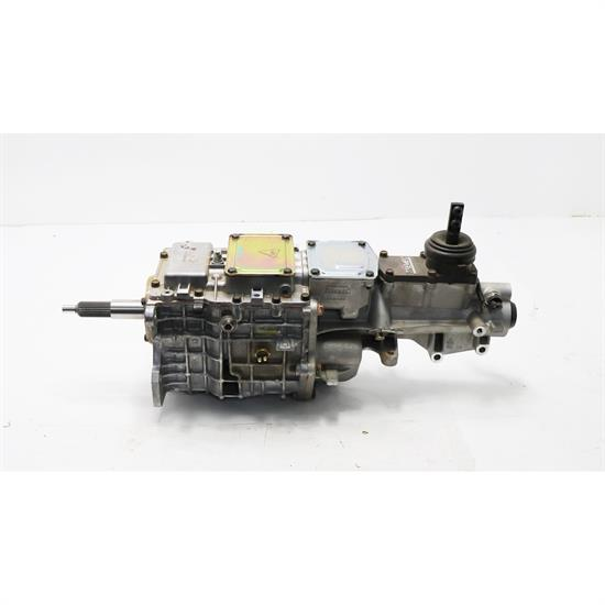 TREMEC TCET4616 GM TKO-500 5-Speed Overdrive Manual Transmission