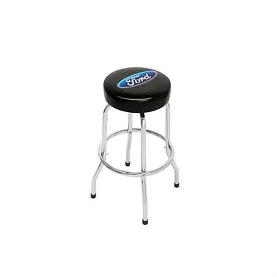 Ford Bar Stool