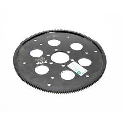 TCI 399673 Pontiac Flexplate Internal Balance