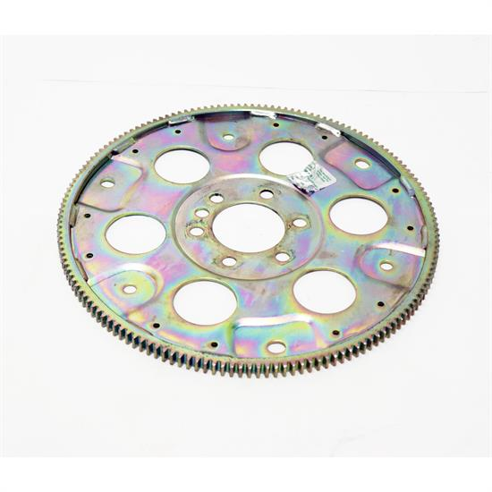 Quick Time RM-922 OEM Replacement Flexplate, 1974-85 GM