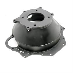 Speedway Oval Track Chevy/Ford Steel Bellhousing