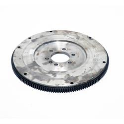Chevy Lightweight Steel Flywheel, 153 Tooth, 2-Piece Main