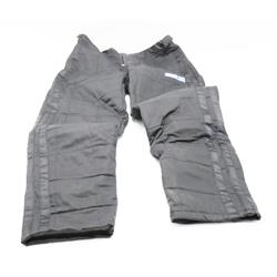 Sparco 001058JP4XLNR Sparco Jade 2 SFI 5 Pants