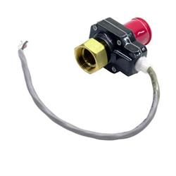 Auto Meter 5291 Hall Effect Speedometer Sender GM/Chrysler Trans
