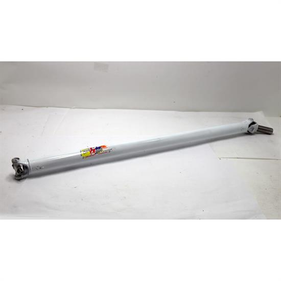 Fast Shafts 25083T350X1051 2-1/2 Inch Stock Car Driveshaft, 51 In