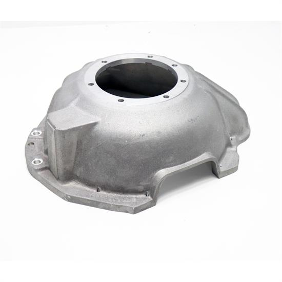 Ford C4 Small Bellhousing