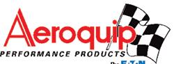 Aeroquip Logo