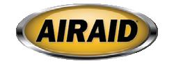 AirAid Logo