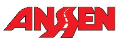 Ansen Logo