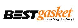 Best Gasket Logo