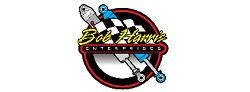 Bob Harris Enterprises Logo