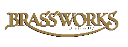 Brassworks Logo