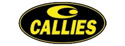 Callies Logo