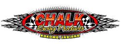 Chalk Stix Logo