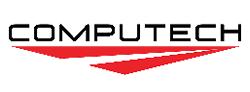 Computech Logo